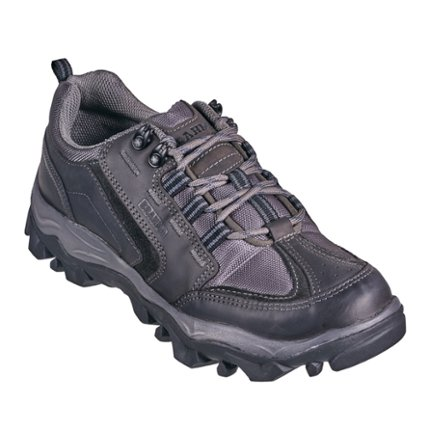 RQ2693 - Hikers