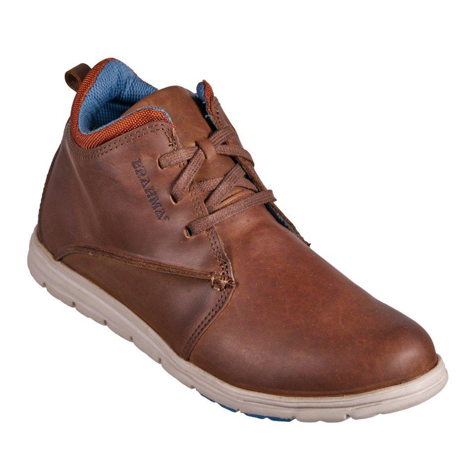 brahma ml8418 zapatos