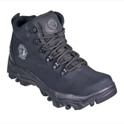 RQ2396 - Hikers