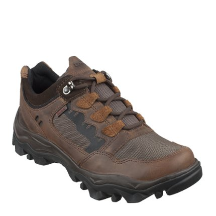 RQ2999 - Hikers