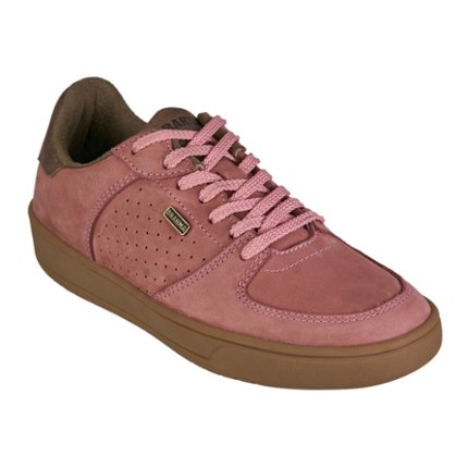 d4637fb2b KO2874 - Zapatos