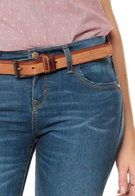 CIN0087 - Belts