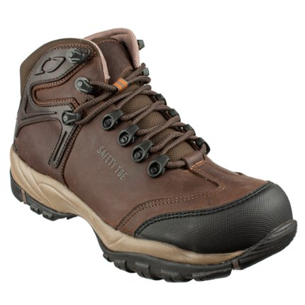 HQ2892 Industrial - Boots