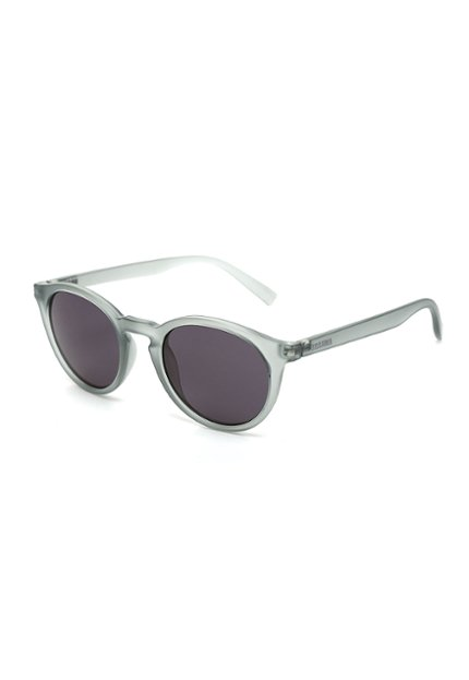 GAF0001-Gris/Mate - Sunglasses