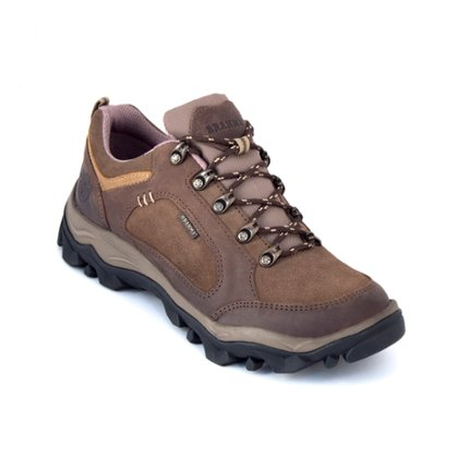 RQ2480 - Hikers