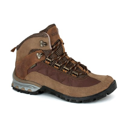 ST2390 - Hikers
