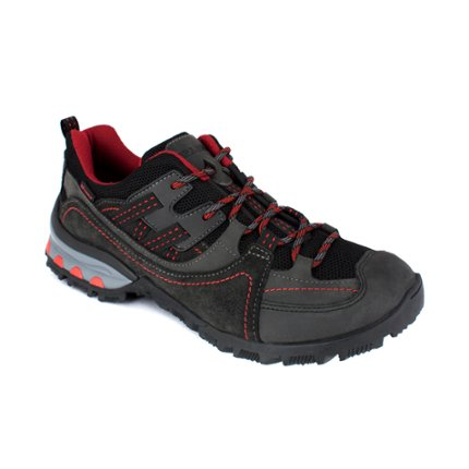 ST2488 - Hikers